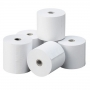 PAPEL TERMICO 80X70X11 PACK 10