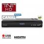 TNTSAT HD STRONG SRT7417