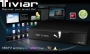 Tiviar Alpha Plus HDTV Triple Tuner